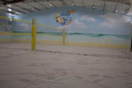 Santa Fe Beach_322
