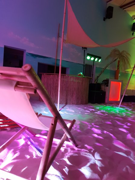 santa fe beach halle bar8156897494272363680..jpg