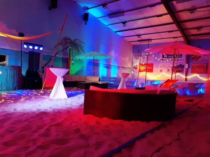 santa fe beach halle beachevent3034944362172085666..jpg