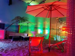 santa fe beach halle beachparty1687089597573974340..jpg