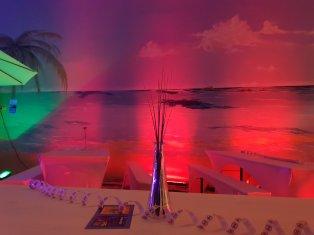 santa fe beach halle deko7309187666082993143..jpg
