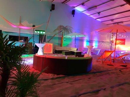 santa fe beach halle firmenfeier2127801898036560709..jpg