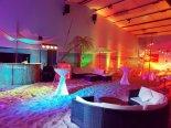 santa fe beach halle firmenfest7453980195992212146..jpg