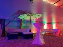 santa fe beach halle gau-algesheim6570189862001147553..jpg