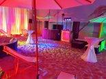 santa fe beach halle geburtstagsfeier648118761832494084..jpg