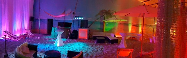 santa fe beach halle panorama2670933282273644371..jpg