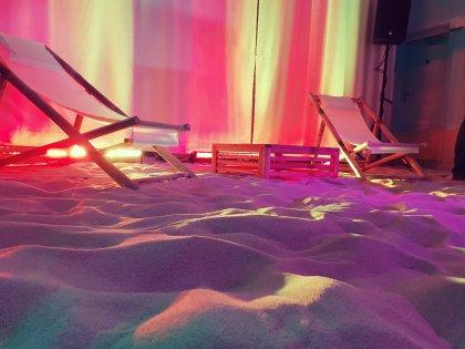 santa fe beach halle strandparty3206857775063860452..jpg