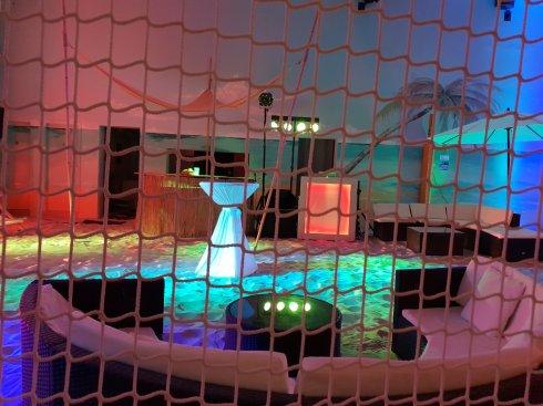 santa fe beach halle weihnachtsfeier5884066178409752727..jpg