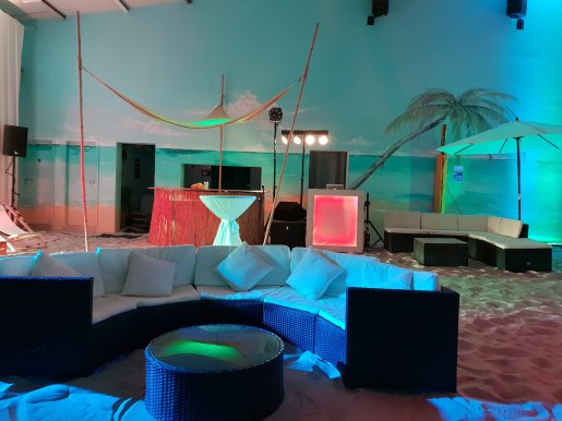 santa fe beach lounge6058782333423663656..jpg