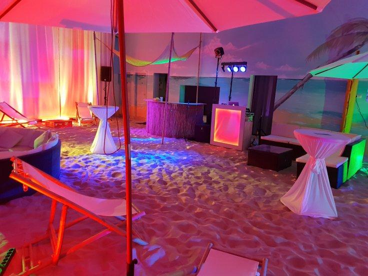 santa fe beach tanzfläche8259776042632525124..jpg
